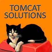 TomCat Solutions